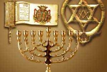 سلسلة التعريف بتقسيمات التراث اليهودي (9)   چائونيم גאונים، ريشونيم ראשונים، أحرونيم אחרונים