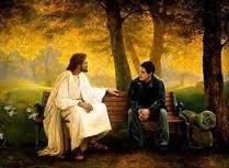 جوهر الحياة المسيحية على ضوء معرفة الله ومعرفة النفس –