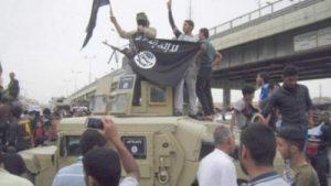 تفجير دير الراهبات السريان الأرثوذكس بعد تفخيخه ونهب محتوياته في الموصل