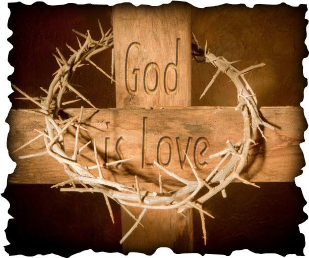 """لماذا قال يسوع: """"إلهي إلهي لماذا تركتني"""" (متى 27: 46) وما معنى قوله هذا؟ هل يدلّ هذا القول أن الآب تخلّى عن يسوع؟"""