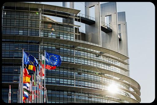 """قرار للبرلمان الاوروبي يصف جرائم الدولة الاسلامية ضد المسيحيين و اليزيديين بالـ""""إبادة"""""""