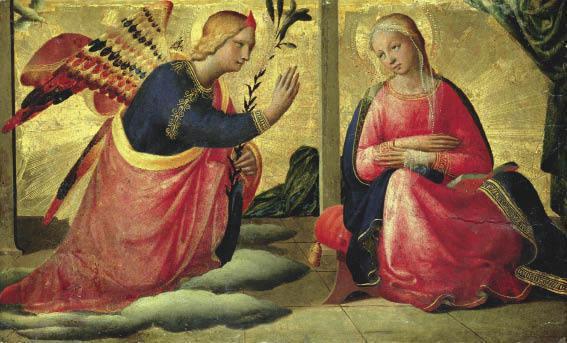 لكل من يؤمن بـ الميلاد العذراوي الرد على ملحد