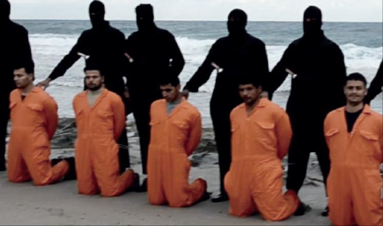 شهداء ليبيا (10)
