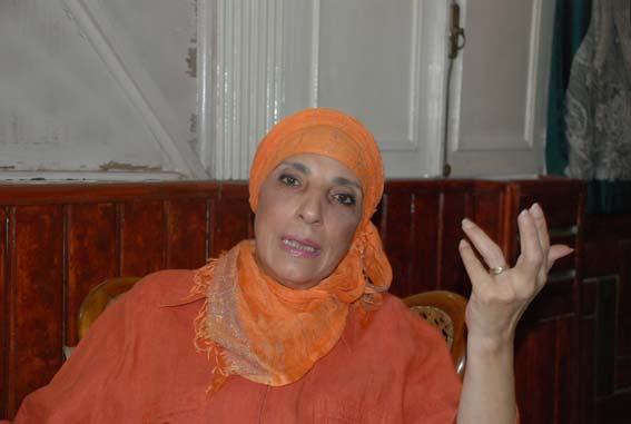 شهداء ليبيا (12)