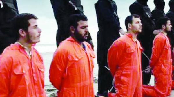 شهداء ليبيا (3)