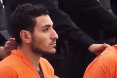 شهداء ليبيا (5)