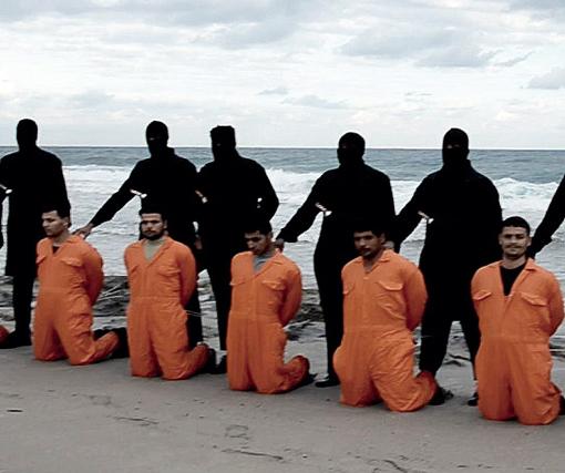 شهداء ليبيا (6)