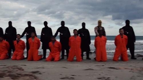 شهداء ليبيا (7)