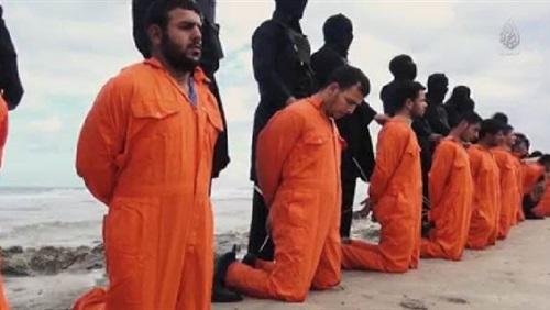 شهداء ليبيا (8)