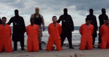 شهداء ليبيا (9)