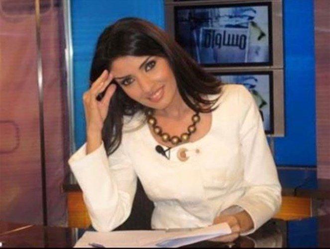 هل يثورون باسم الصليب؟ مقالة للكاتبه السعودية نادين البدير يستحق القراءة