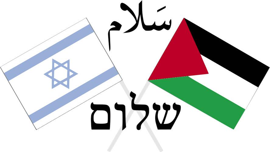 ما هو موقف الكنيسة من تبرير اليهودية الصهيونية أطماعهما في ارض فلسطين على اساس وعد الله لشعبه في العهد القديم؟