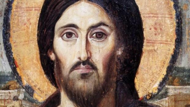 هل دعى العهد الجديد يسوع إلهاً؟ لاهوت المسيح - د. عدنان طرابلسي