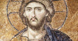 من أقلام الآباء والأعداء - يسوع خارج نطاق العهد الجديد