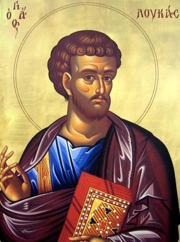 الدليل الداخلي في انجيل لوقا موثوقية العهد الجديد