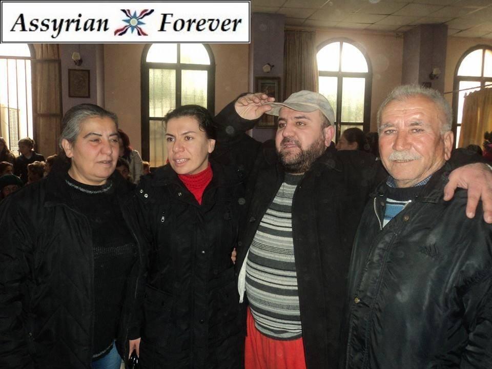 assyrian-3