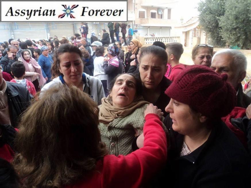 assyrian2(1)