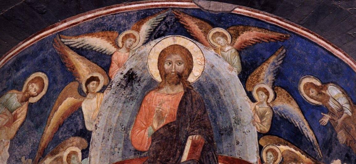 نبوات المسيح في سفر المزامير - القمص روفائيل البرموسي