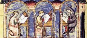 موثوقية نص العهد الجديد والإختلافات النصية في مخطوطاته