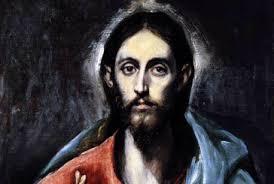 يسوع التاريخي، لماذا تأخرت كتابة الأناجيل؟ وماذا حدث في هذا الوقت؟ وهل يسوع التاريخ هو نفسه يسوع الإيمان؟