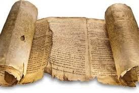 قانونية أسفار العهد الجديد، لماذا لدينا 27 سفر؟
