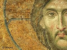 يسوع المسيح هو الوحيد الذي مات وقام؟