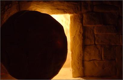 المداخل المتاحة للدفاعيات - فتح الباب للإيمان – أليستر ماكجراث (الدفاعيات المجردة)