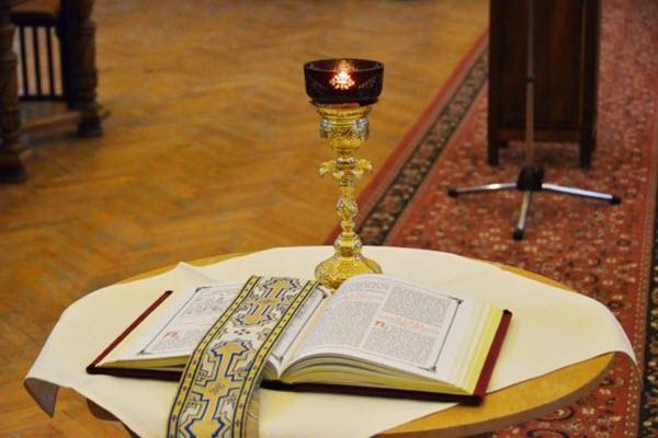 الأساليب الأرثوذكسية