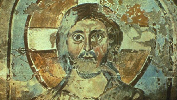 ما مدى تأثر القديس يوحنا الإنجيلي بالجو الغنوصي في كتابته للإنجيل؟ - د. عدنان طرابلسي