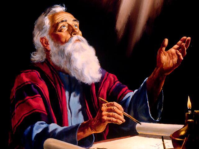 ما هو المعنى الرئيسي من سفر رؤيا يوحنا؟