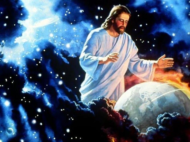 فهرس متجدد بموضوعات متعلقة بألوهية الرب يسوع المسيح