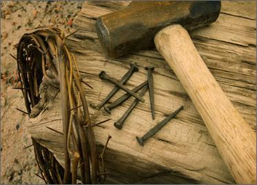 ما هي الأدلة على تورّط اليهود بقتل المسيح؟