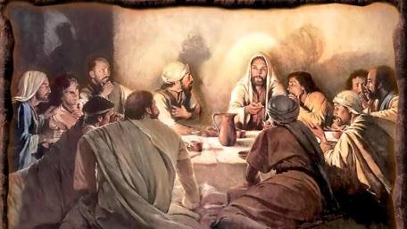 لماذا خان يهوذا الاسخريوطي المسيحَ وسلّمه؟
