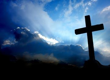 عقيدة الكفارة والفداء - وإعلان محبة الله وعدله على الصليب - الأنبا بيشوي