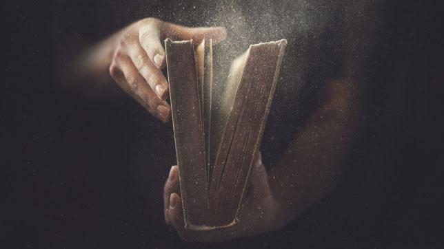 خطوات عملية لفهم النصوص الكتابية 10 – الأنبياء - تطبيق العهد في إسرائيل