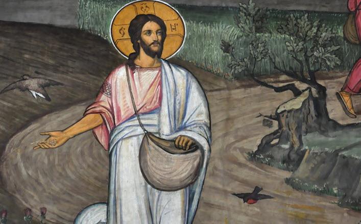 Matthew 239