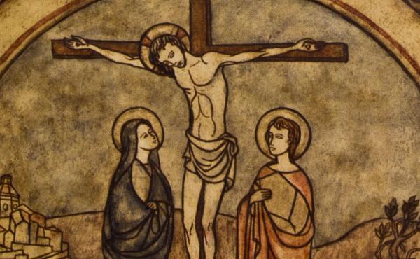 منطقية الإيمان المسيحي – أليستر ماكجراث (الدفاعيات المجردة)