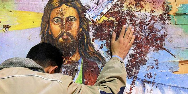 christians_persecution-660x330