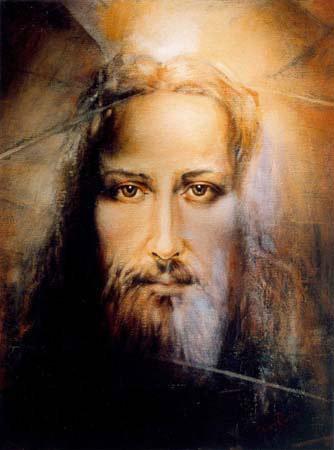 هل كان يسوع شخصاً حقيقياً؟ يسوع التاريخي