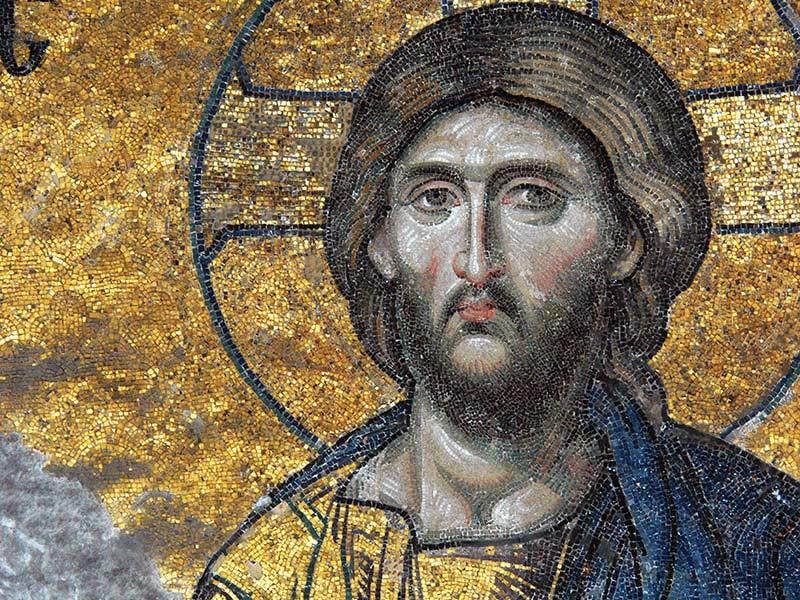 يسوع التاريخي - أدب نجع حمادي: يسوع مفشي المعرفة الخفية