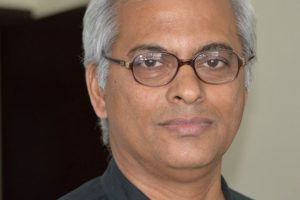 ISIS brutally crucifies Fr. Tom Uzhunnalil on Good Friday