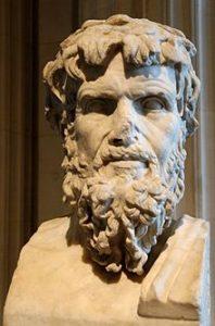 كلسس – يسوع التاريخي في المصادر القديمة