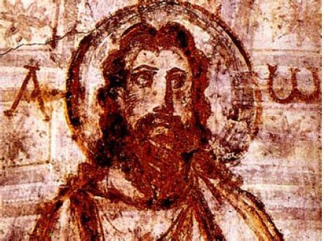 يسوع التاريخي في المصادر القديمة (ملخص)