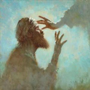 يسوع يصنع المعجزات