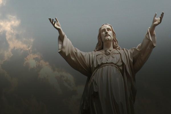 لماذا تهمنا تاريخية يسوع؟ وارنر والاس - ترجمة بطرس نبيل