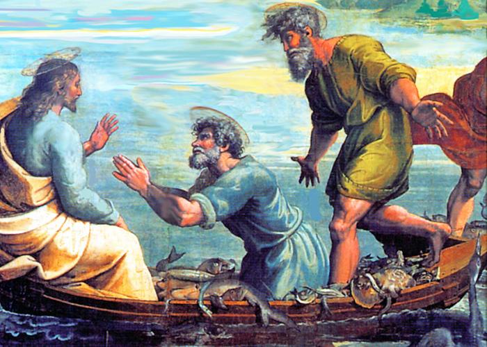 معجزات المسيح بقوة ذاتية أم بقوة مكتسبة؟ ردا على أحمد ديدات (الأخ وحيد)