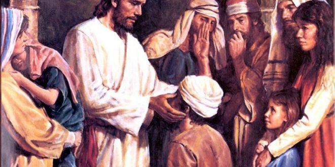 معجزات المسيح هل المعجزات دليل صدق أم لا؟ ردا على أحمد ديدات