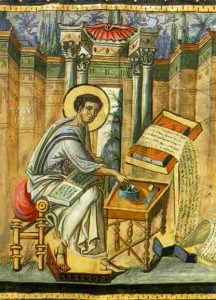 هل أخطأ القديس لوقا تاريخيًّا بشأن الإكتتاب أيام المسيح يسوع و كيرنيوس؟