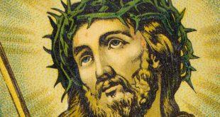 العقيدة و السيد المسيح - دراسة
