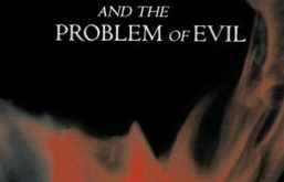 Providence and the Problem of Evil by Richard Swinburne
